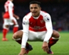Wenger marvels at Sanchez appetite