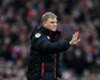 Howe disgruntled after Bournemouth denied 'clear' penalty