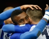 Kalou nabs two assists as Hertha win