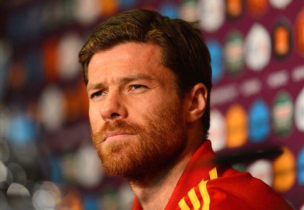 Pernyataan Alonso sempat menimbulkan rumor alienasi dirinya.