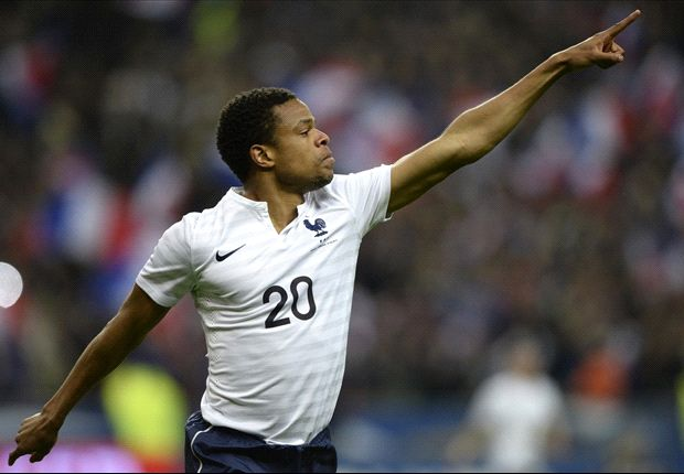 Remy to wait for Arsenal despite agreeing Tottenham deal