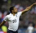 Arsenal rival Chelsea in Remy chase