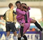 Preview: Dundalk-Wexford Youths
