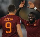 DOYLE: Lulic-Rudiger race row is nothing new for Italian football
