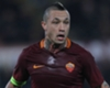 Nainggolan has no regrets over failed Chelsea move