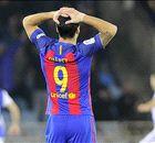 EDITORIAL | Suárez, más arriesgado que Cristiano