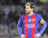 Anoeta curse continues for Barcelona
