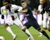 #GoalItalians - Bene Verratti, Rossi titolare, Darmian opaco