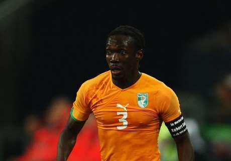 Boka: Cote D'Ivoire must focus