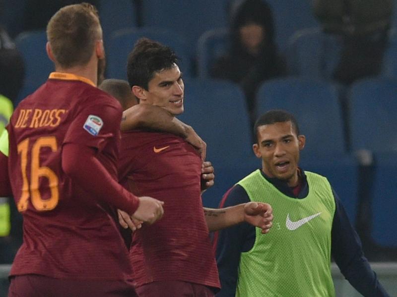 Fantacalcio: goal, assist, ammoniti ed espulsi della 14ª giornata di Serie A