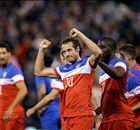 GALARCEP: Projecting the USA's 2015 Gold Cup lineup