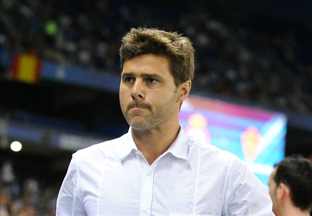 Pochettino rules out summer spending spree at Tottenham