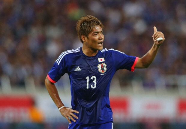 Costa Rica-Japan Preview: Caribbean side must learn to live without injured star striker