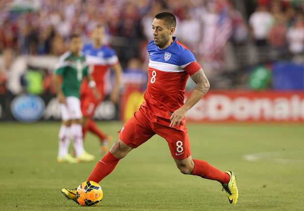 Dempsey the world's No.1 player, says Snoop Dogg