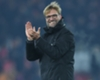 Klopp committed to youth drive
