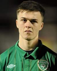 Jamie McGlynn