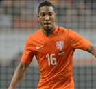 Van Gaal: De Guzman doubt for WC