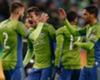 USA: Seattle Sounders erreichen MLS-Finale