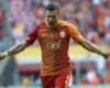 Lukas Podolski's song reaches number one in German charts