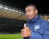 Bayern Munich's problems are the Bundesliga's gain, says Kalou