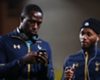 'It has been difficult' - Pochettino defends Sissoko