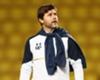 Pochettino kritisiert Dembele scharf