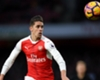 Wenger airs Gabriel gamble relief