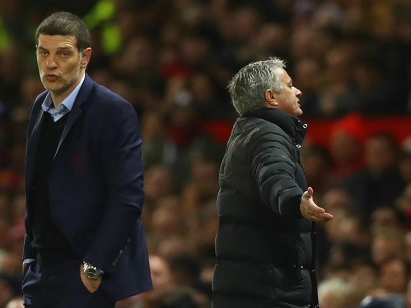 Scommesse coppa di Lega inglese: quote e pronostico di Manchester United-West Ham