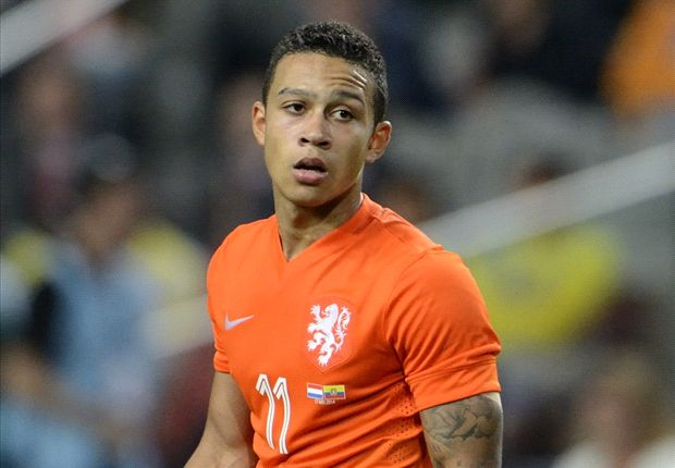 The next generation of Eredivisie starlets who could succeed Depay, Blind & Co.
