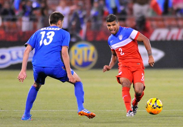 The Northwest Passages: Seattle should sell DeAndre Yedlin now