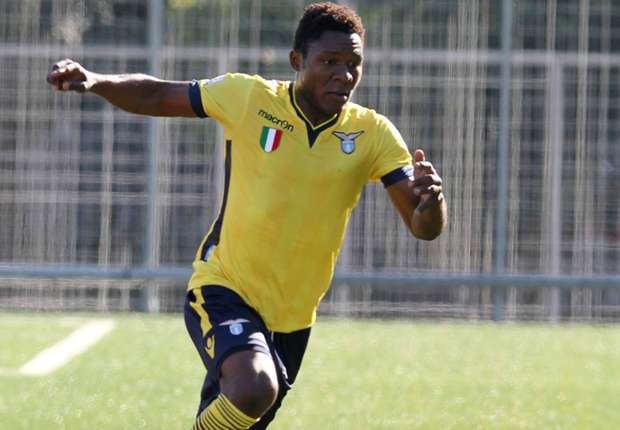 Italian FA investigation confirms that Minala is 17 years old