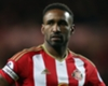 RUMOURS: West Ham eye Defoe