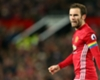 Mata felt 'helpless' after another draw