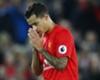 Coutinho blow won't halt Liverpool flow