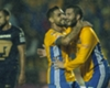 Accord Tigres-Toulouse pour Delort