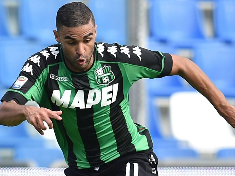 Torino-Sassuolo, le formazioni ufficiali: Boyè e Defrel dal 1′