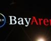 Bayer Leverkusen wurde 1904 gegründet