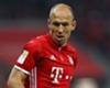 Vader Robben pleit voor contractverlenging