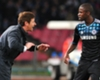 Ramires: Villas-Boas the best manager I've played for