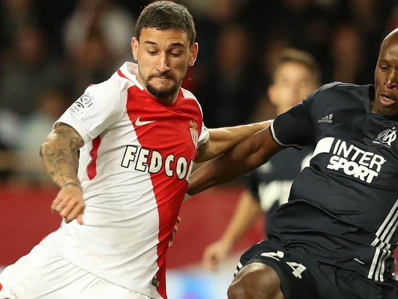 Dijon-Monaco : Encore une « goleada » pour l'ASM ?