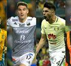 LIGA MX: Los horarios de las Semifinales
