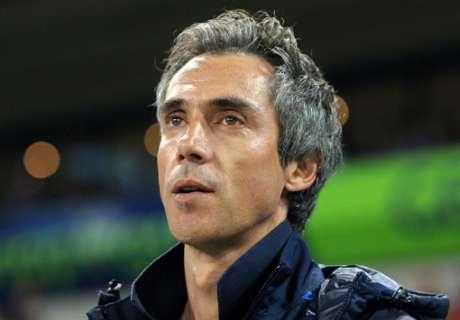Sousa Bangga Taklukkan Liverpool