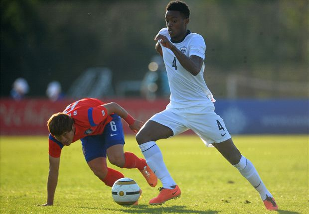 Toulon Tournament highlights deficiencies in English system