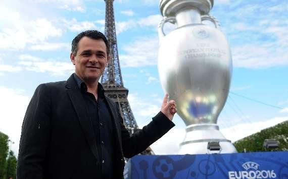 Pourquoi Sagnol a préféré Bordeaux à Lyon