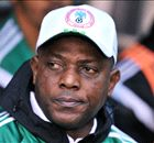 Ghana rule out appointing Keshi