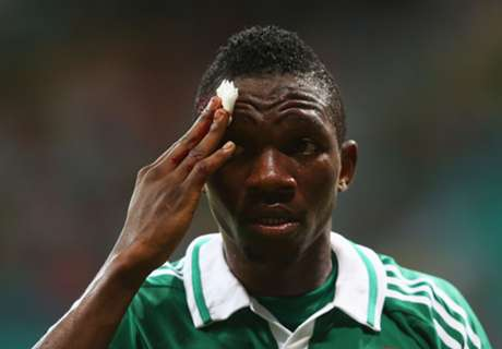 Omeruo confirms Boro return