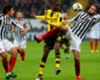 BVB: Tuchels Fehler mit Ramos