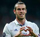 Football Leaks : Le gros lot pour les agents de Bale et Kroos