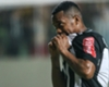 """Robinho revela vontade de continuar no Galo: """"quero renovar e não falo da boca pra fora"""""""