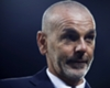 Pioli: Inter issue not playing as team